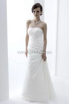 Venus Informals by Venus Bridal Style - Vn6778