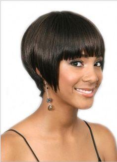 Bobbi Boss Premium Synthetic Wig - Kristi