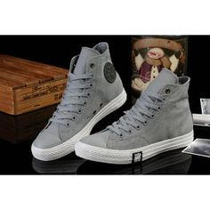 converse shoes new