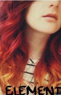 like fire hair Brunette Ombre, Red Ombre, Brunette Hair, Summer Curls, Phoenix Hair, Fire Hair, Peach Hair, Dyed Hair Pastel, Hair Tools