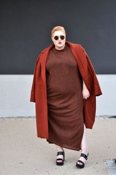maroon everything | Dressing Outside The Box | Bloglovin'
