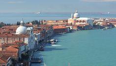 giudecca island - Venice
