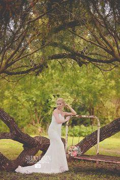 studioelevenphoto.com Bridal photography   South Texas Wedding Photographer  The Ranch at San Patricio
