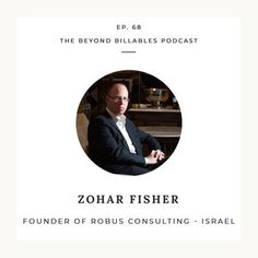From podcasts to dozens of articles to help lawyers, law firm owners and professionals grow great practices and achieve their ambitions. Free Advice, Personal Branding, Israel, Fisher, Social Media, Marketing, Blog, Blogging, Social Networks