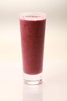 Fruit Yogurt Shakes  Yogette