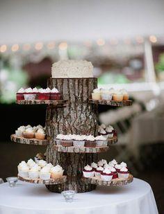 wedding-dessert-table-5-12022015-km