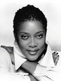 Loretta Devine is an American stage film and television actress. She has appeared in such films as Waiting to Exhale The Preacher's Wife I Am Sam Urban Legend Crash Woman Thou Art Loosed For . Black Actresses, Black Actors, Black Celebrities, Celebs, Beautiful Celebrities, Hollywood Actresses, Black Girls Rock, Black Girl Magic, Loretta Devine