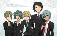 あの子たちをバッサリ散髪してみた David, Wattpad, Perso, Manga Anime, Pixiv, Manga