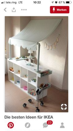 DIY: Do it yourself – anyone can do that – very easily with an IKEA hack do it yourself. Instructions – how it works! DIY: Do it yourself – anyone can do that – very easily with an IKEA hack do it yourself. Instructions – how it works!