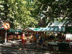 Omis, Kroatien - Urlaub Informationen