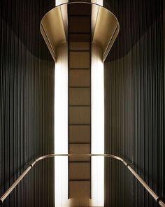 Target Home Decor Lobby Interior, Arch Interior, Interior Concept, Hotel Room Design, Lobby Design, Elevator Lobby, Stair Elevator, Commercial Interior Design, Commercial Interiors