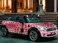 879 best mini coopers clubman convertibles and more. Black Bedroom Furniture Sets. Home Design Ideas