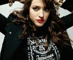 gallery: magazines « Kat Dennings Online