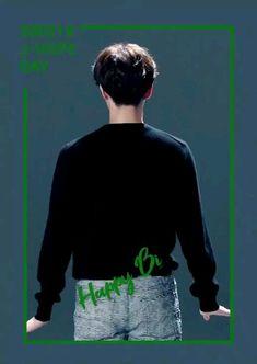 happy birthday jungkook Happy Birthday to Happy Birthday to Bts Happy Birthday, J Hope Birthday, Birthday Humorous, Birthday Sayings, Sister Birthday, Birthday Images, Birthday Greetings, Birthday Wishes, Birthday Cards