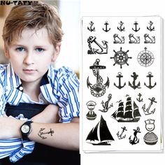 Cheap flash tattoo stickers, Buy Quality tattoo sticker directly from China tatoo styles Suppliers: Nu-TATY Boy & Man & Woman style Temporary Tattoo Body Art Flash Tattoo Stickers Waterproof Fake Tatoo Styling Sticker
