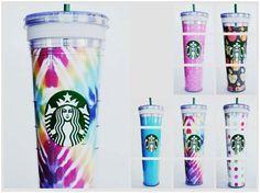 Vaso Starbucks personalizado 1