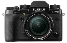 With the shipping date around the corner on the Fujifilm XT2, I wanted to compile a list of all the best accessories I've found and have been using for my other Fujifilm cameras including my XT1. It might be awhile before we see some great cases and screen protectors, but for now, I've made a list of some of the best accessories for the Fujifilm X-T2.