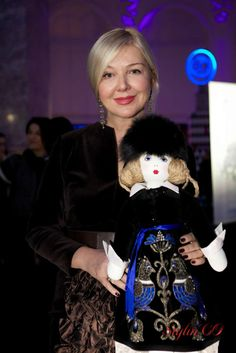 Dolls designed by Louis Vuitton, Gucci, Prada and others head for auction in Paris