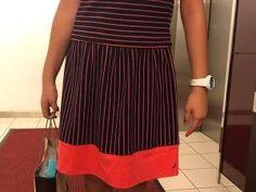 """Garota de 12 anos é banida de campeonato de xadrez por vestido """"sedutor"""""""