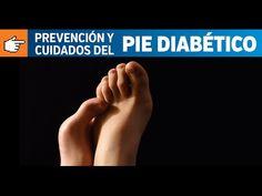 Seminarios en línea para la prevención y cuidado de personas diabéticas y evento gratuito de UNITEC - http://plenilunia.com/eventos/2014/11/seminarios-en-linea-para-la-prevencion-y-cuidado-de-personas-diabeticas-y-evento-gratuito-de-unitec/