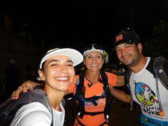 Desafio 50 K da Chapada do Araripe. Essa prova de corrida acontece na região da Chapada do Araripe e passa pelo município de Barbalha, no Ceará. É uma ultramaratona muito dura na segunda metade da prova, uma vez que o que impera são as subidas.