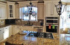 solarius granite - Google Search