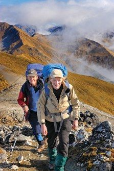 loop of lakes, mountains, valleys, two 50 person cabins with cooking facilities Great Walks, New Zealand Travel, Parks And Recreation, Outdoor Adventures, Over The Rainbow, Walking Tour, Stargazing, Vacation Ideas, Trip Planning