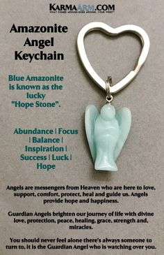 """Keychains 