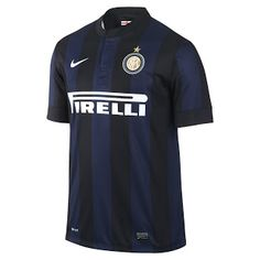 20+ Pontyclun U12 ideas   soccer jersey, football kits