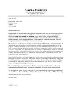 Umich Resume Builder Cover Letter Template Umich  Cover Letter Template  Pinterest .
