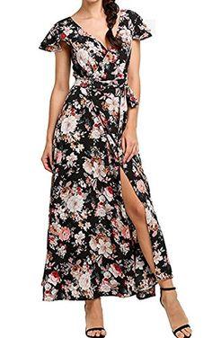 Aecibzo Women's Boho Split Tie-Waist Vintage Floral Chiff... https://www.amazon.com/dp/B072M56W6Y/ref=cm_sw_r_pi_dp_x_yDbmzb5CYHFC1
