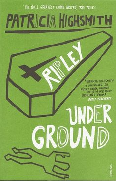 Ripley Underground by Patricia Highsmith- in the Tom Ripley saga. Meaning Of Evil, Power Of Social Media, Thing 1, Seventh Grade, First Novel, Latest Books, Best Selling Books, Great Books, Book Lists