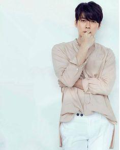 Hyun Bin, Asian Actors, Korean Actors, Korean Idols, Kim Myungsoo, Soul Songs, Lee Min Ho, Korean Entertainment, Good Morning Wishes