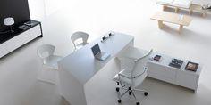 GUIALMI - Empresa de Móveis Metálicos, SA