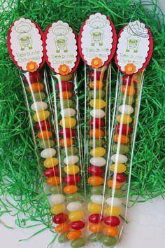 Stampin' Up! Ei(n) schönes Osterfest, Eggstra Spectacular, Easter, Ostern