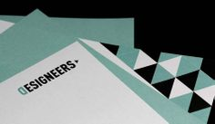 Branding, Letterhead, Corporate Identity, Meet, Logo, Business, Cards, Design, Brand Management