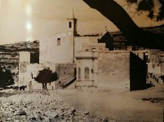 Never-before-seen images show Malta 100 years ago - Bay Old Pictures, Old Photos, Malta History, Malta Valletta, Malta Island, Nostalgic Images, Archipelago, Image Shows, Historical Photos
