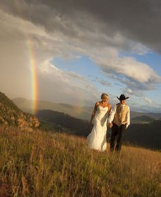 Best All-Inclusive Resorts in United States   All-Inclusives USA America   Destination Weddings   All-Inclusive Honeymoons    The Ranch at Rock Creek, Phillipsburg, Montana