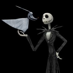 Jack the skeleton king http://ontherighttrackbaby.files.wordpress.com/2011/12/jack-skeleton.jpg