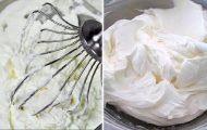 creme-de-leite-fresco-e-chantilly1
