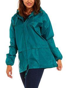 dbe3b4b40dcf 80 Best UK Raincoat - Women images