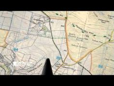Map reading: videos with Simon King and booklets to download | Resources | Ordnance Survey  Understanding cartography symbols, et al.