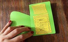 Einladungskarte Pyjama-Party #vertbaudet #einladungskarte #kindergeburtstag…