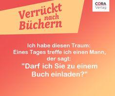 #buch #lesen #verrüchtnachbüchern #coraverlag #Traummann