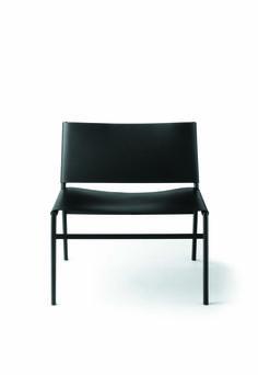 Mio chair  Designer Laura Väre www.lauravare.com