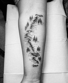 Best ideas for tattoos http://www.retroj.am/arm-tattoos/