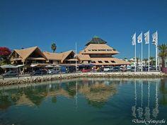 ALGARVE-PORTUGAL | Flickr – Compartilhamento de fotos!