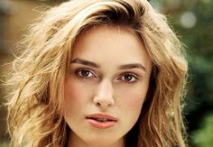 this is my favourite thing.  Kiera Knightley hairstyles: http://www.hairslair.com/28-lovely-keira-knightley-hairstyles/2/