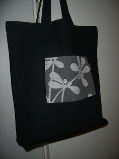 Kauppakassi Reusable Tote Bags