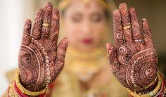 Mehndi Ceremony, Indiana, Bridal Mehndi, Fingerless Gloves, Arm Warmers, Engagement, Wedding, Suit, Henna Art Designs